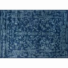 home interior perspective wayfair blue rug you ll love the culemborg vintage area at ca