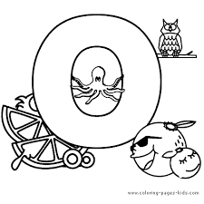 Small Picture Halloween Alphabet Coloring Pages Coloring Pages