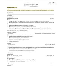 Resume Accent Dreadedpell Resume How To Correctly In Word Dictionary Cv For Job 42