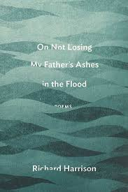 on not losing my father s ashes in the flood ggbooks on not losing my father s ashes in the flood