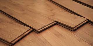 bamboo flooring s and installation