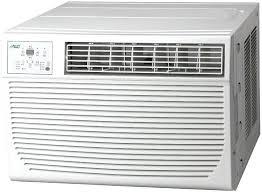 25000 btu window air conditioner frigidaire 25000 btu window air conditioner reviews 25000 btu window air conditioner home depot