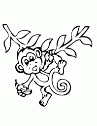 Small Picture 1049 best Anns Coloring Pages images on Pinterest Coloring