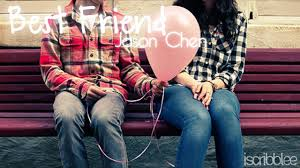 In Love With Your Best Friend Quotes Cool I Fell In Love With My Best Friend YouTube