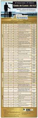 CRC -GO: Cursos /Eventos
