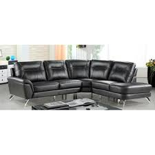 leather sectional couches. Delighful Couches Condo Size Top Grain Genuine Cow Leather Sectional Sofa Inside Couches K