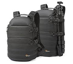 <b>Lowepro ProTactic 350</b> AW Camera Backpack - Photo Review