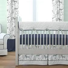 modern baby bedding sets modern baby bedding style set boy modern nursery bedding sets