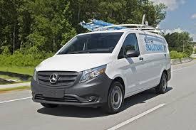 mercedes benz new car releaseMercedesBenz Launches New Way to Soup Up Vans  Autotrader