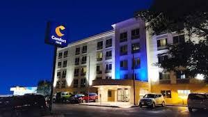 Hotels Near Kodak Center For Performing Arts Rochester