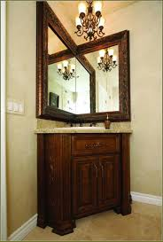 Bathroom : Stand Alone Vanity Bathroom Cabinets Direct Luxury ...