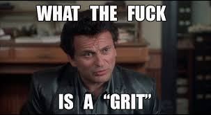 My Cousin Vinny Quotes Magnificent My Cousin Vinny Quotes Quotes