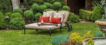 custom outdoor cushion covers sunbrella