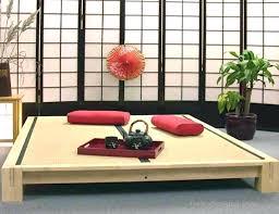 japanese style bedroom furniture. Unique Furniture Japanese Styled Furniture Style Couch Bedroom Interior  Design Principles Blue Living Room Inside Japanese Style Bedroom Furniture