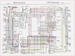 home 73 cuda gauge wiring schema wiring diagram 71 cuda wiring diagram electrical wiring diagram home 73 cuda gauge wiring