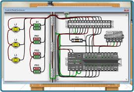 household fuse box household fuse icon wiring diagram ~ odicis blown circuit breaker at Fuse Box Troubleshooting