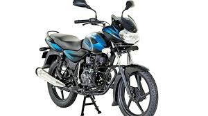motorcycle prices may go up sharply from april 1