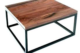 rustic modern coffee tables. Brilliant Tables Rustic Modern Coffee Table  Traditional  With Rustic Modern Coffee Tables