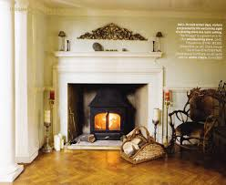 Wood Stove Living Room Design 17 Best Images About Fireplace On Pinterest Fireplaces The