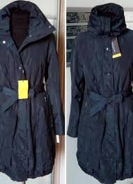 <b>Куртки</b> женские Marc <b>New York</b> 2020 - купить недорого вещи в ...
