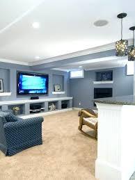basement apartment design ideas. Small Basement Design Ideas Bedroom Latest Apartment