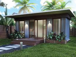 tiny houses. could tiny houses have a big impact on hawai\u0027i\u0027s future? - honolulu magazine may 2016 hawaii