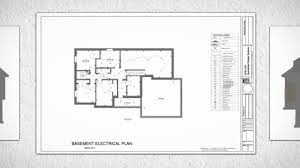 house plans cad drawings