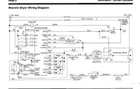240 volt plug wiring diagram tropicalspa co 240 volt outlet wiring diagram 4 prong dryer adapter whirlpool schematic changing cord from 3 plug