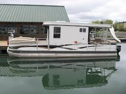 2010 Sun Tracker Party Cruiser 32 Regency Edition, Norris, TN ...