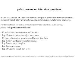 promotional resume sample promotional model resume template model for resume modeling resume
