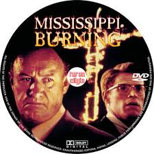 mississippi burning essay best civil rights images wandering through time and place narrative essay form how to
