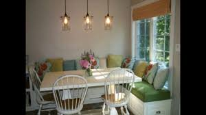 kitchen banquette furniture. Stunning Kitchen Banquette Seating Ideas For Furniture Styles And