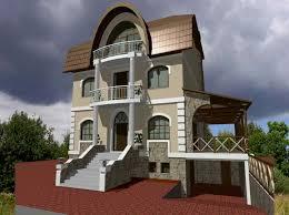 online home design 3d awesome design home design online