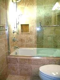 jacuzzi shower combo tub shower combo jetted tub shower combo scintillating small whirlpool tub shower combo jacuzzi shower