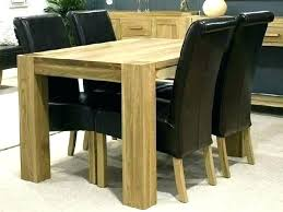 rectangle dining table for small space small oblong dining table small rectangular dining table small rectangular