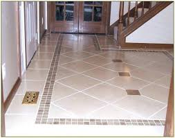 limestone floor tile pros cons images modern flooring pattern texture