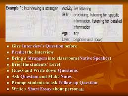 information age essay essay on old age homes in research paper academic service essay on old age homes in