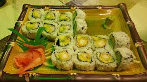photo of sushi yama grand rapids mi united states lunch bo