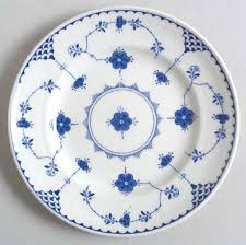 Blue And White China Pattern Mesmerizing Blue And White At Replacements Ltd