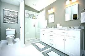 Traditional white bathroom ideas Grey Gray And White Bathroom Decor Yellow Bathroom Ideas Traditional Bathroom Decor Enthralling Best Grey White Bathrooms Rachel Delacour Gray And White Bathroom Decor Yellow Bathroom Ideas Traditional