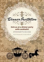 Invitation Card Templates Free Online Invitation Maker Design