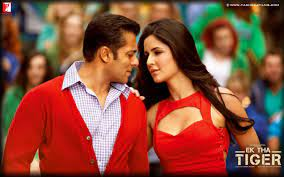 Indian Love Wallpapers - Top Free ...