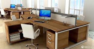 office desk types. Office Desks Are One Of The Most Important Components An This Is Beacuse Canu0027t Sucessfully Operate Without A Desk Where Business Types