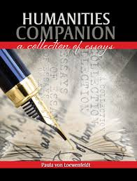 humanities companion a collection of essays higher education