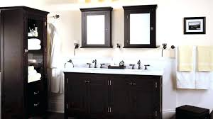bathroom above mirror lighting. Full Size Of Bathroom Mirrors Lights Shaver Socket Lighting Style Wood And Light Above Mirror P