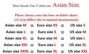 Asian Women S Size Chart Asian Size Print Tupac 2pac Rapper Rap Hip Hop Swag T Shirt O Neck Short Sleeve Summer Tshirt For Men And Women Hcp287