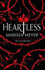 heartless other editions enlarge cover