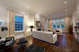 living room attractive recessed lighting layout for living room decor id living room recessed lighting