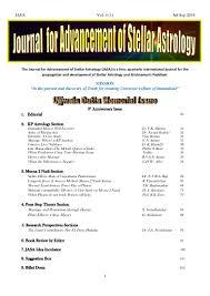 Jasa Jul Sep 2014 Issue