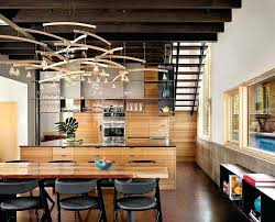 modern rustic office. Rustic Modern Office Contemporary Crafts Home Furniture .